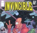 Invincible Vol 1 23