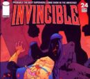 Invincible Vol 1 24