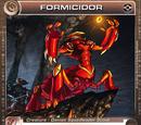 Formicidor