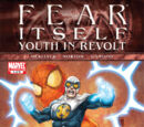 Fear Itself: Youth in Revolt Vol 1 4