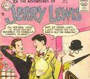 Adventures of Jerry Lewis Vol 1 46