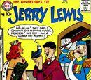 Adventures of Jerry Lewis Vol 1 42