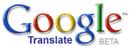 Google Translate logo 2009.png