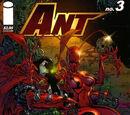 Ant Vol 1 3