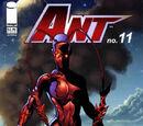 Ant Vol 1 11