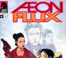 Æon Flux Vol 1 4