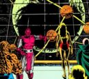 Counter-Earth (High Evolutionary)
