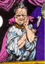 Lord Pollus (Earth-616) from Conan the Adventurer Vol 1 4 001.png