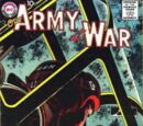 Our Army at War Vol 1 70