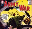 Our Army at War Vol 1 79