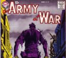 Our Army at War Vol 1 80