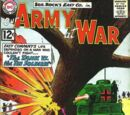 Our Army at War Vol 1 118