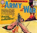 Our Army at War Vol 1 128