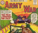 Our Army at War Vol 1 131