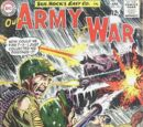 Our Army at War Vol 1 141