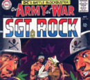 Our Army at War Vol 1 159