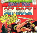 Our Army at War Vol 1 162