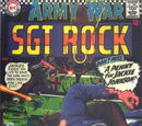 Our Army at War Vol 1 179