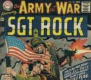 Our Army at War Vol 1 185