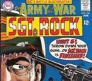 Our Army at War Vol 1 192
