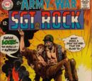 Our Army at War Vol 1 193