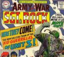 Our Army at War Vol 1 194