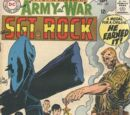 Our Army at War Vol 1 197