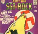 Our Army at War Vol 1 199