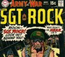 Our Army at War Vol 1 212