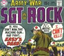Our Army at War Vol 1 218
