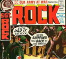 Our Army at War Vol 1 235