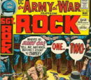 Our Army at War Vol 1 245