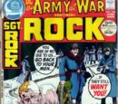 Our Army at War Vol 1 246