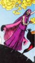 Sutekh (Earth-616) from Conan the Adventurer Vol 1 4 001.png