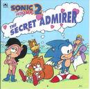 SecretAdmirerBook.jpg