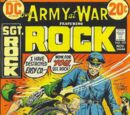 Our Army at War Vol 1 251