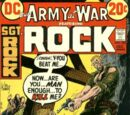 Our Army at War Vol 1 252