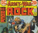Our Army at War Vol 1 253
