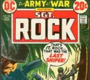 Our Army at War Vol 1 256