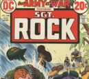 Our Army at War Vol 1 258