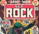 Our Army at War Vol 1 262