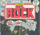 Our Army at War Vol 1 264