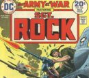 Our Army at War Vol 1 266