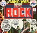 Our Army at War Vol 1 270