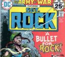 Our Army at War Vol 1 276