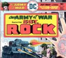 Our Army at War Vol 1 292