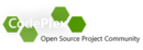 CodePlex.png