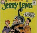 Adventures of Jerry Lewis Vol 1 51