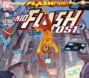 Flashpoint: Kid Flash Lost Vol 1 3