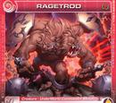 Ragetrod